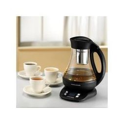 - zaparzacz do herbaty 43970 marki Morphy richards