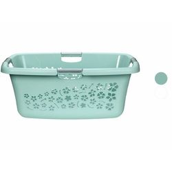 kosz lub miska na pranie 50 l, 1 sztuka marki Aquapur®