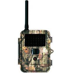Fotopułapka, kamera leśna Doerr Foto SnapShot Mobil 5.1 SnapShot Mobil 5.1, 12 MPx, 800 x 600 px z kategorii