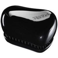 szczotka compact styler black marki Tangle teezer