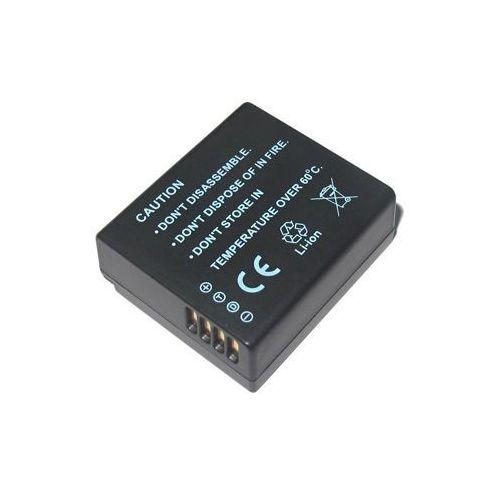 Bateria do aparatu cyfrowego PANASONIC LUMIX DMC-GF6R - oferta [655ad2aa2f53c4c8]