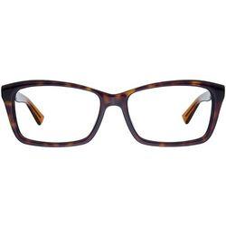 mk 4038 3217 okulary korekcyjne + darmowa dostawa i zwrot wyprodukowany przez Michael kors