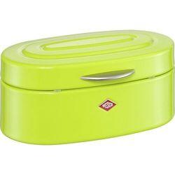 Pojemnik na pieczywo Mini Elly zielony (4004519095690)