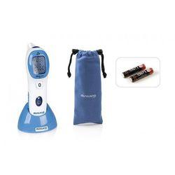 Miniland - elektronika Termometr miniland ml89068 plus mówiący (8413082890681)