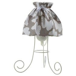 Lampka biurkowa 1 x 40 W (5902249077339)