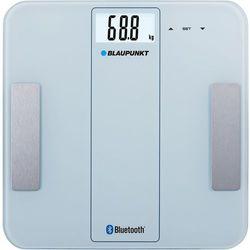 Blaupunkt BSM701