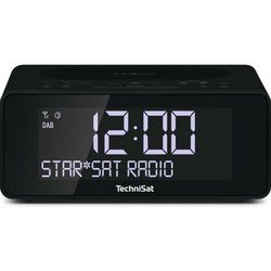 Technisat DigitRadio 52 CD