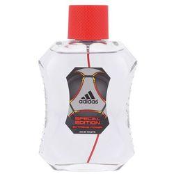 Adidas Extreme Power Men 100ml EdT, kup u jednego z partnerów