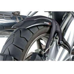 Błotnik tylny PUIG do BMW R1200GS 05-12 / Adventure 07-12 (karbon) z kategorii Błotniki motocyklowe