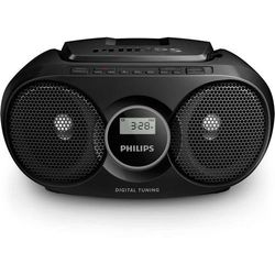Philips AZ215 - radiomagnetofon