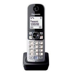 Telefon Panasonic KX-TGA681 (5025232744480)