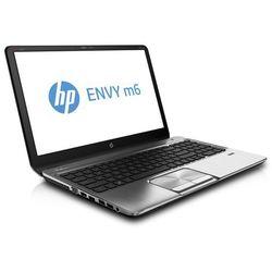 HP ENVY C2B83EA (komputer przenośny)