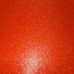 Folia wylewana czerwona perłowa metaliczna połysk szer 1,52m SD257, kup u jednego z partnerów