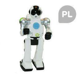 Madej Robot na radio Knabo ze sklepu Satysfakcja