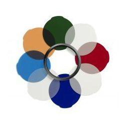 Manfrotto LUMIE Zestaw filtrów Clasic - produkt z kategorii- Pozostała fotografia i optyka