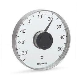 Termometr okienny Grado, 65246