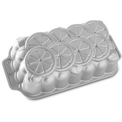 Forma do ciasta citrus loaf marki Nordic ware