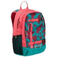 Plecak dziecięcy Burton Yth Dayhiker - paradise succulent