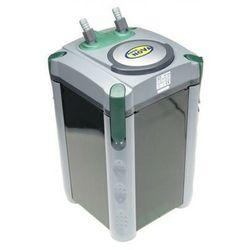Aqua nova filtr zewnętrzny aqua nova ncf-800 - darmowa dostawa od 95 zł!