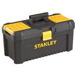 Skrzynka Stanley 16''
