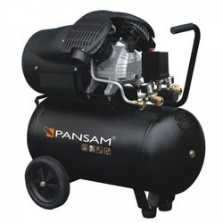 Kompresor olejowy PANSAM A077060 50 litrów