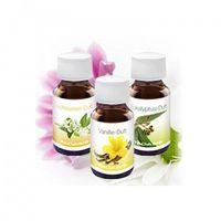 olejek zestaw zapachowy marki Venta