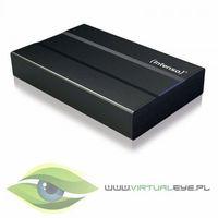 Dysk zewnętrzny Intenso MemoryBox, 400GB (6032512) Darmowy odbiór w 21 miastach!, 6032512