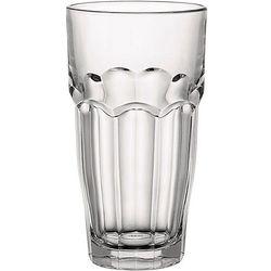 Szklanka do napojów 360 ml Rock Bar