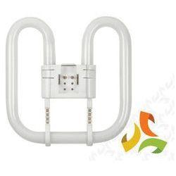 Świetlówka kompaktowa DD-16W/2P 3500K GR8 12650 KANLUX - produkt z kategorii- świetlówki