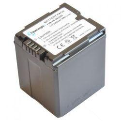 Akumulator HAHNEL HL-G260 - produkt z kategorii- Akumulatory dedykowane