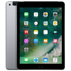 Apple iPad 9.7 32GB
