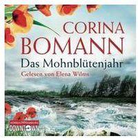 Bomann, corina Mohnblutenjahr (9783869091792)