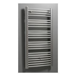 LUXRAD łazienkowy dekoracyjny grzejnik JUPITER 1154x500, C6F0-126E2_20160630105613