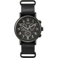 Timex TW2P62200