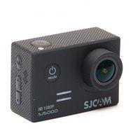 Kamera sportowa SJ5000 - SJCAM