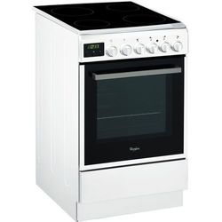 ACMT5533 kuchnia producenta Whirlpool