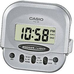 Casio  pq 30-8 (4971850771470)