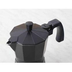 Kafetiera aluminiowa Negra 150ml