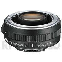 Nikon  tc-14e iii af-s (0018208022199)