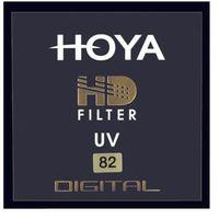 filtr uv (0) hd 82 mm marki Hoya