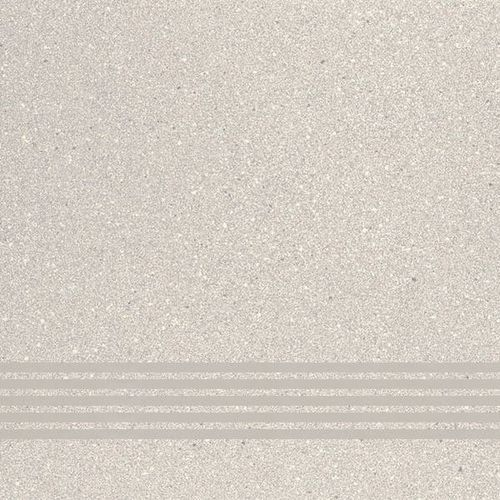 QUARZITE STOPNICA PRASOWANA OZ 12 30X30 NATURA z kategorii glazura i terakota