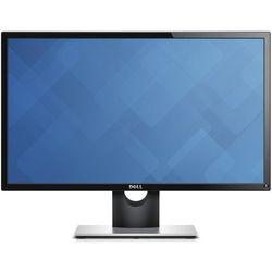 Dell E2416H, czas reakcji: 5ms