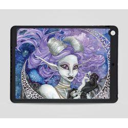 Etui na iPad Air: High moon elf