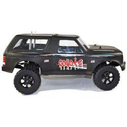 Coyote EBD 2.4GHz RTR 1:10 4WD, kup u jednego z partnerów