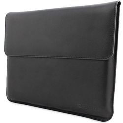 Lenovo Snugg Thinkpad 10 Sleeve 4Z10F76853, etui na tablet 10,1 - sztuczna skóra - sprawdź w wybranym sklepie