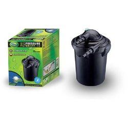 AQUA NOVA Filtr ciśnieniowy UV do oczka 24W do oczka 20000l - 24W do oczka 20000l