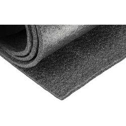 Pianka polietylenowa PE polietylen 10mm z kategorii Izolacja i ocieplanie