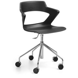 Krzesło obrotowe Bejot SKY_LINE SK 102 1N, Bejot