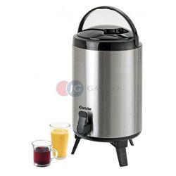 Termos cateringowy do napojów 9L 150981 - produkt z kategorii- Termosy