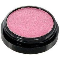 Wild shadow pot cień do powiek nr 40 fierce pink 2g wyprodukowany przez Max factor